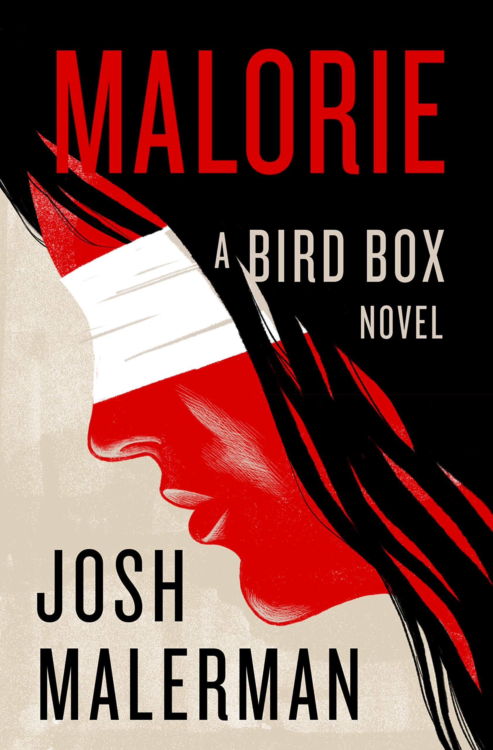 [PDF] Malorie (Bird Box #2) by Josh Malerman Book Download - Malorie Josh Malerman PDF - Malorie Josh Malerman Epub - Malorie Josh Malerman Read Online - Malorie Josh Malerman PDF Download - Malorie Josh Malerman Audiobook - Malorie Josh Malerman Read Online Free - Malorie Josh Malerman Free Download - Malorie Josh Malerman PDF Free Download - Malorie Josh Malerman Free Online