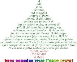 Frasi Di Natale A Forma Di Albero.Risultati Immagini Per Poesie Di Natale Scritte Forma Di Albero Alberi Di Natale Natale Alberi
