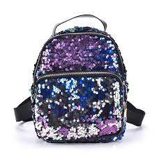 547034d588d Картинки по запросу сайт есть рюкзаки маленькие красивые в школу ...