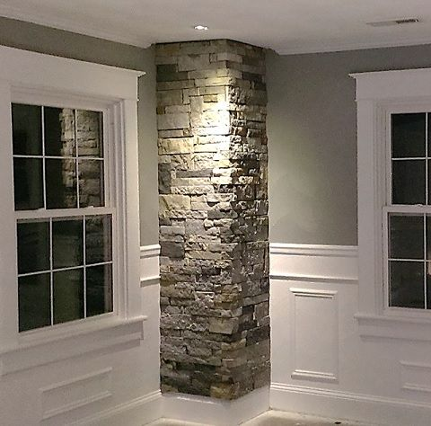 Most Inspiring Airstone Accent Wall Bathroom - 564b28728f8dc0a9a2e7a2a4fc46b1be  Collection_978743.jpg