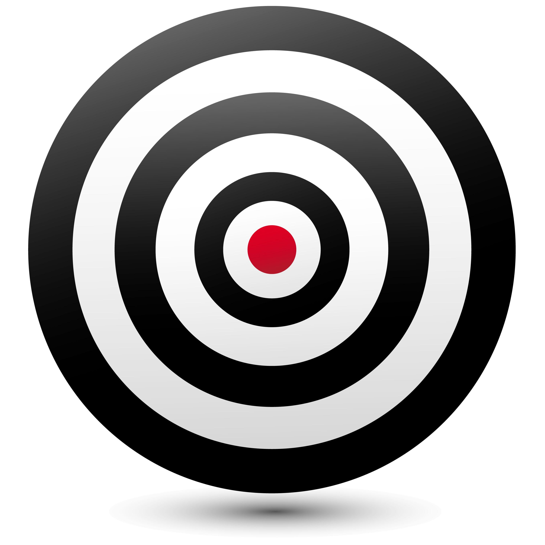 TARGET - Pesquisa Google | TARGET | Pinterest | Target