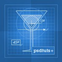 Create a cocktail blueprint using actions in photoshop tuts create a cocktail blueprint using actions in photoshop tuts premium tutorial via psd malvernweather Gallery