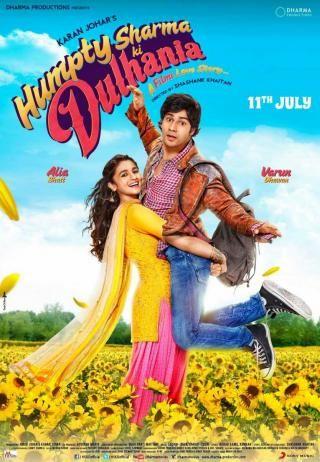 tamil hd movie 1080p blu Ramaiya Vastavaiya