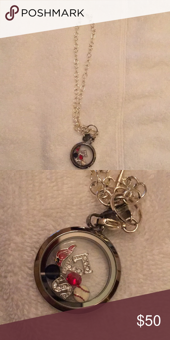 Wizard if oz inspired origami owl locket! ... Contact me to place ... | 1160x580