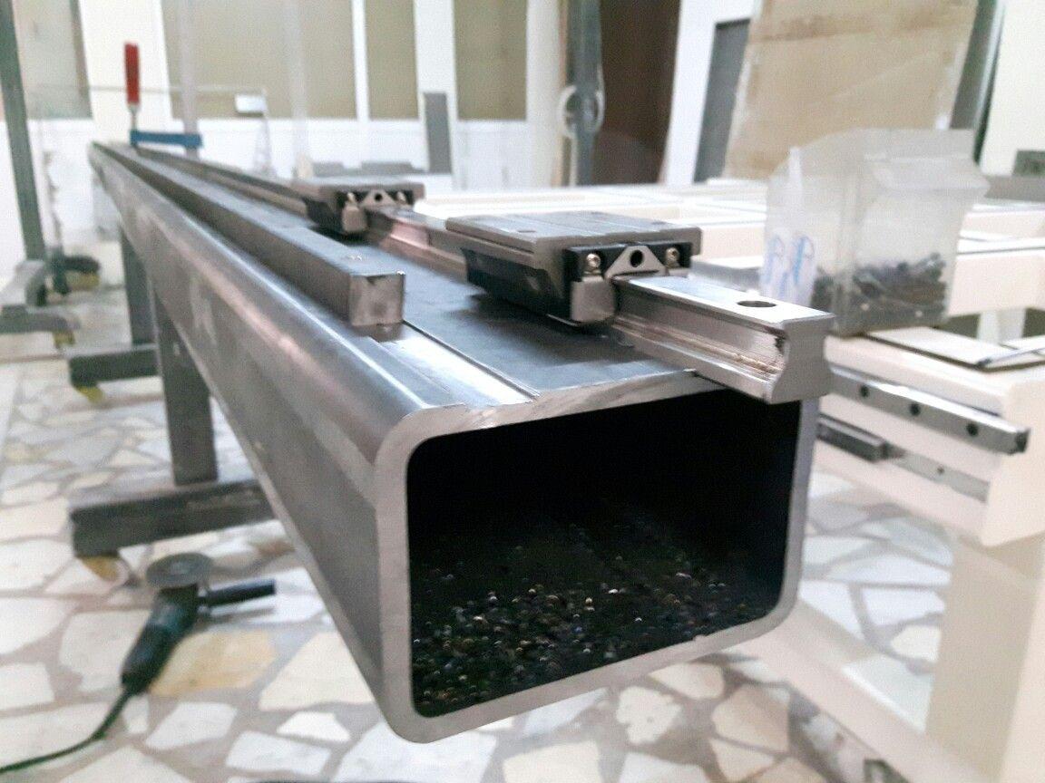 Pin von B E auf DIY - CNC, Metal- & Wood working   Pinterest ...