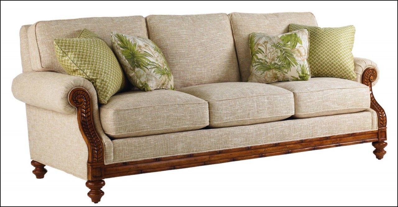 Tommy Bahama Sleeper Sofa