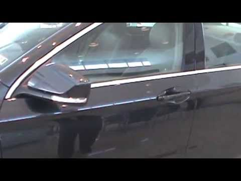 Corpus Christi, TX Chevy Impala   New Car Central City, TX   Car For. Allen  Samuels2014 ...