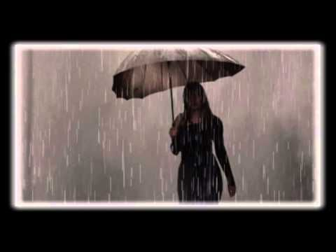 Trisha Yearwood - She's In Love With The Boy - YouTube