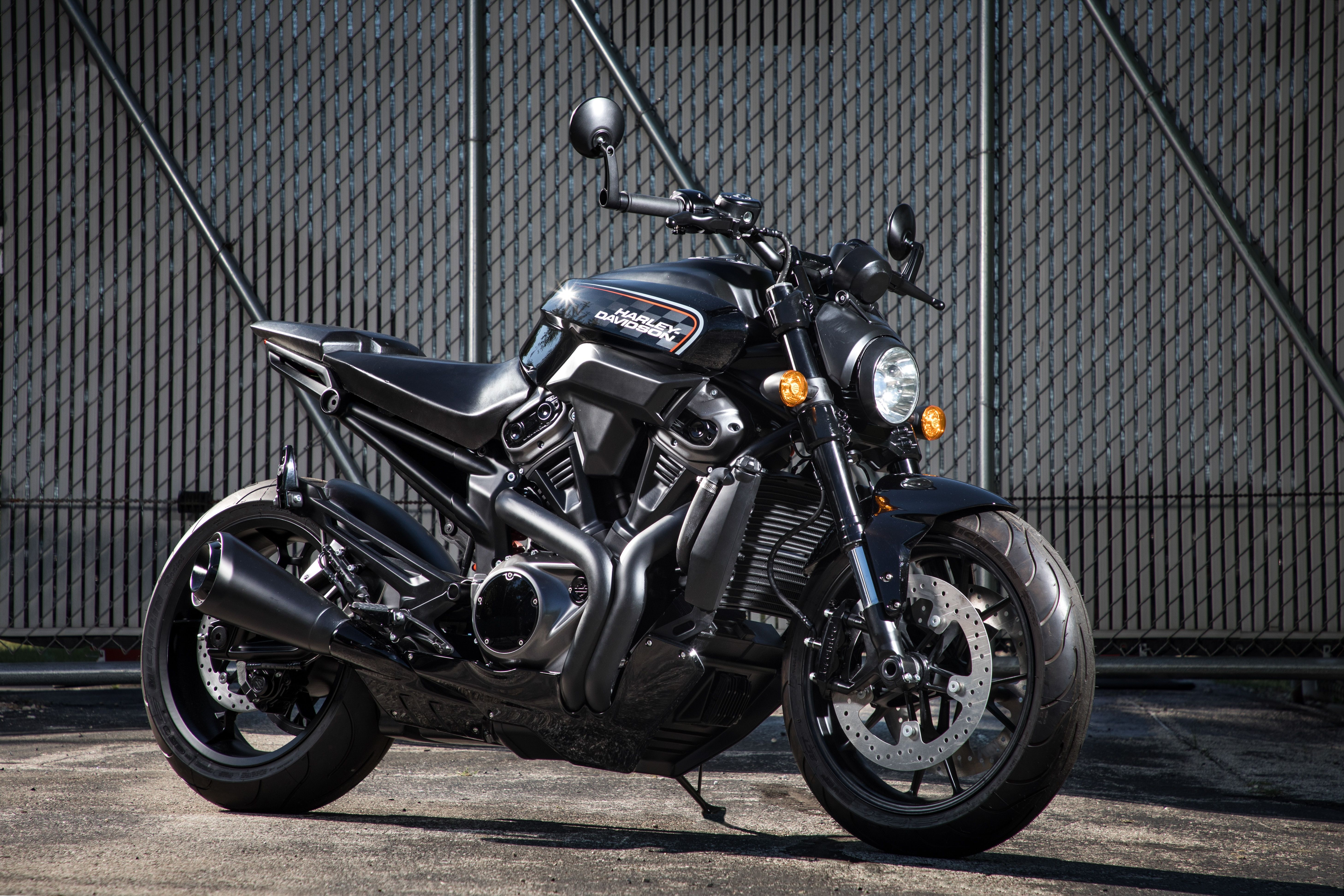 Cheap Motorcycle insurance quotes. 5209175295 Street