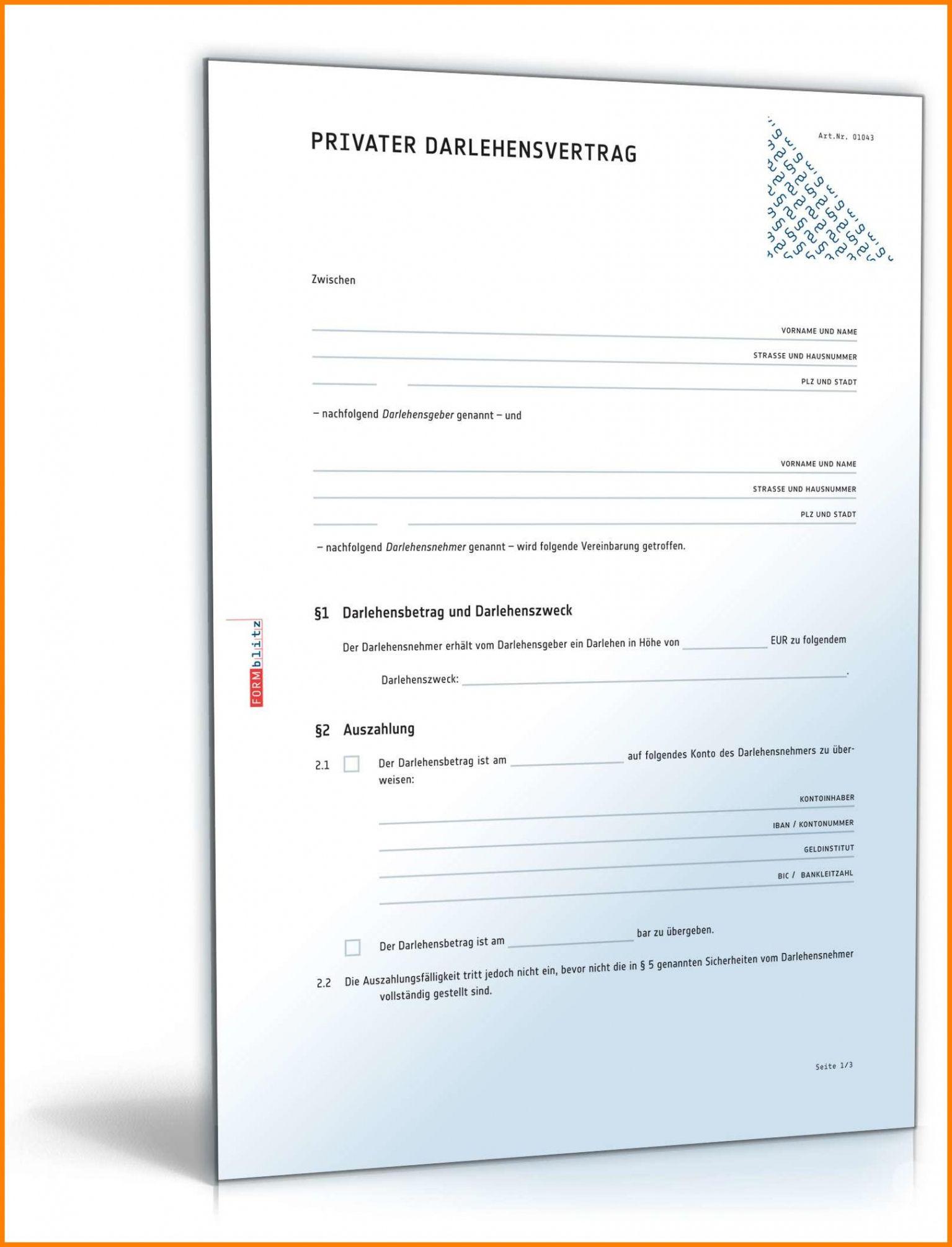 Scrollen Unsere Das Sample Von Barter Vereinbarung Vorlage In 2020 Vorlagen Word Excel Vorlage Rechnung Vorlage