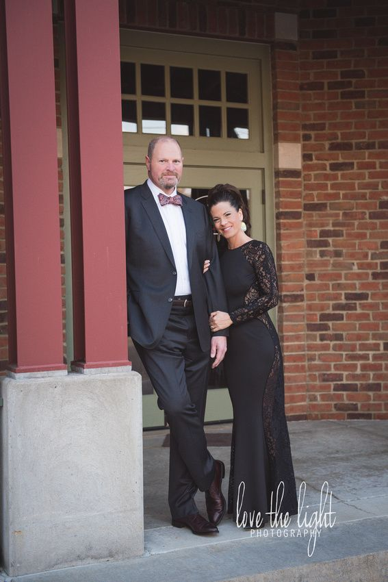 Smith Family Formal Even Photography Jsc Gatsby Gala Wooden