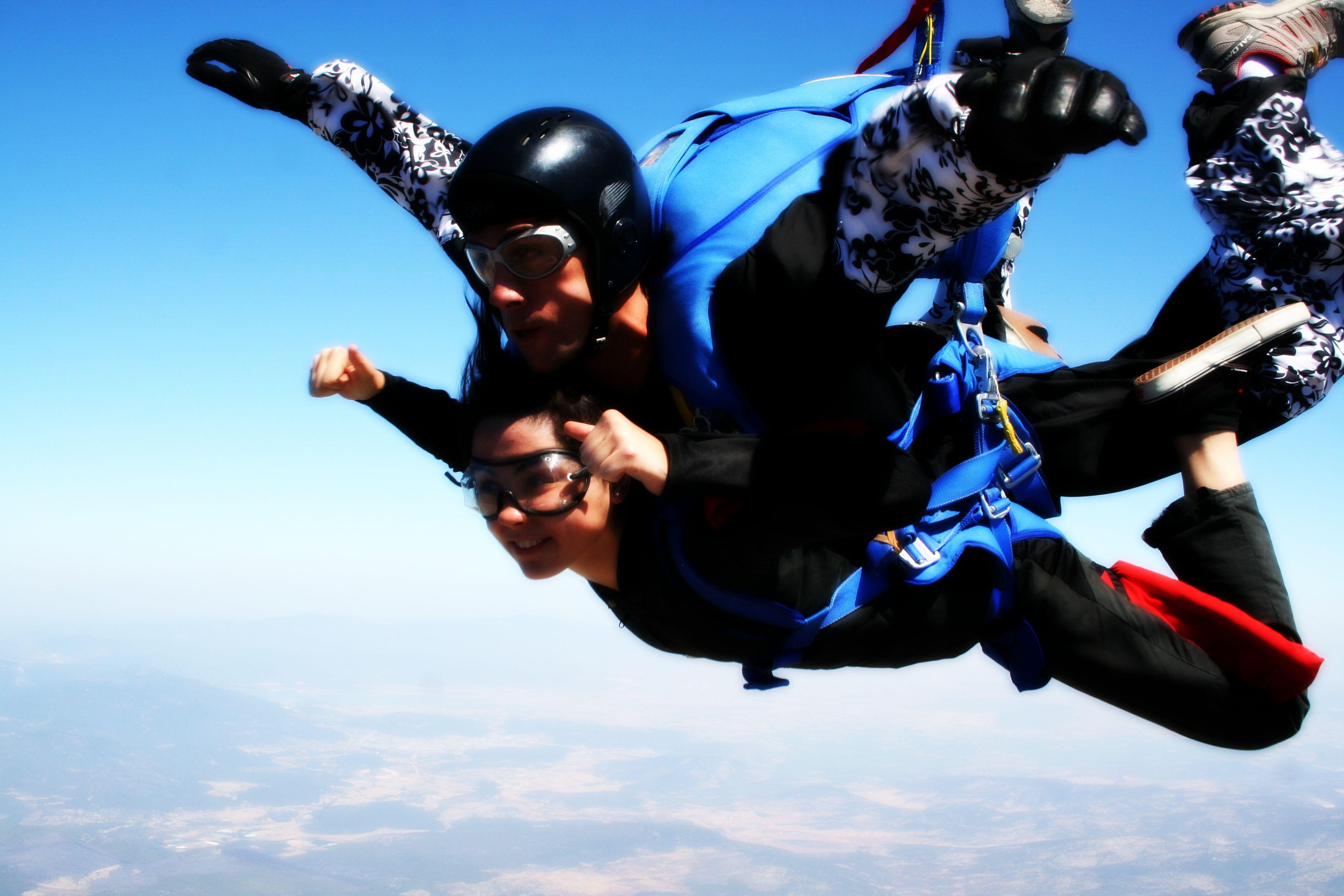#tandem #skydiving #ephesusdropzone #just jump #efesdropzone