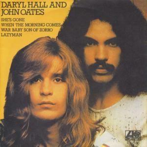 70s breakup songs