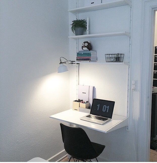 My home Office!