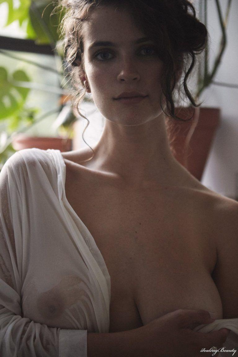 Topless Lea Seydoux nude (37 foto and video), Topless, Paparazzi, Selfie, bra 2006