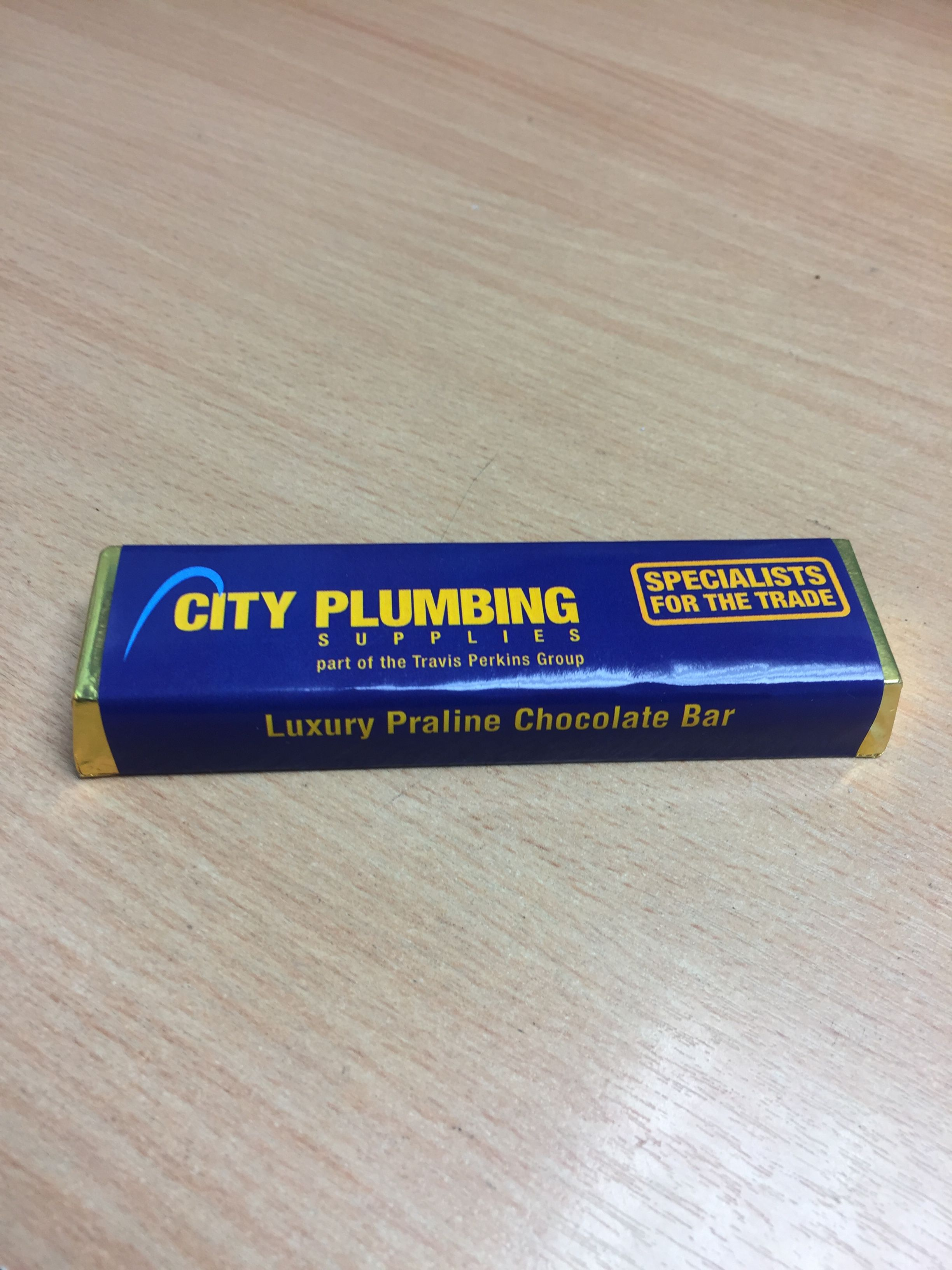 Pin by CITY PLUMBING SUPPLIES on City Plumbing Supplies ...