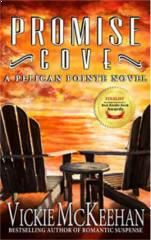 'Promise Cove' and 77 More FREE Kindle eBooks Download on http://www.icravefreebies.com/