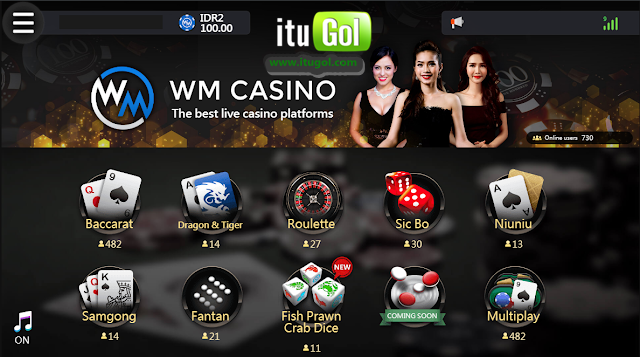 Pin On Itugol Agen Judi Bola Judi Casino Judi Poker Judi Togel Judi Keno