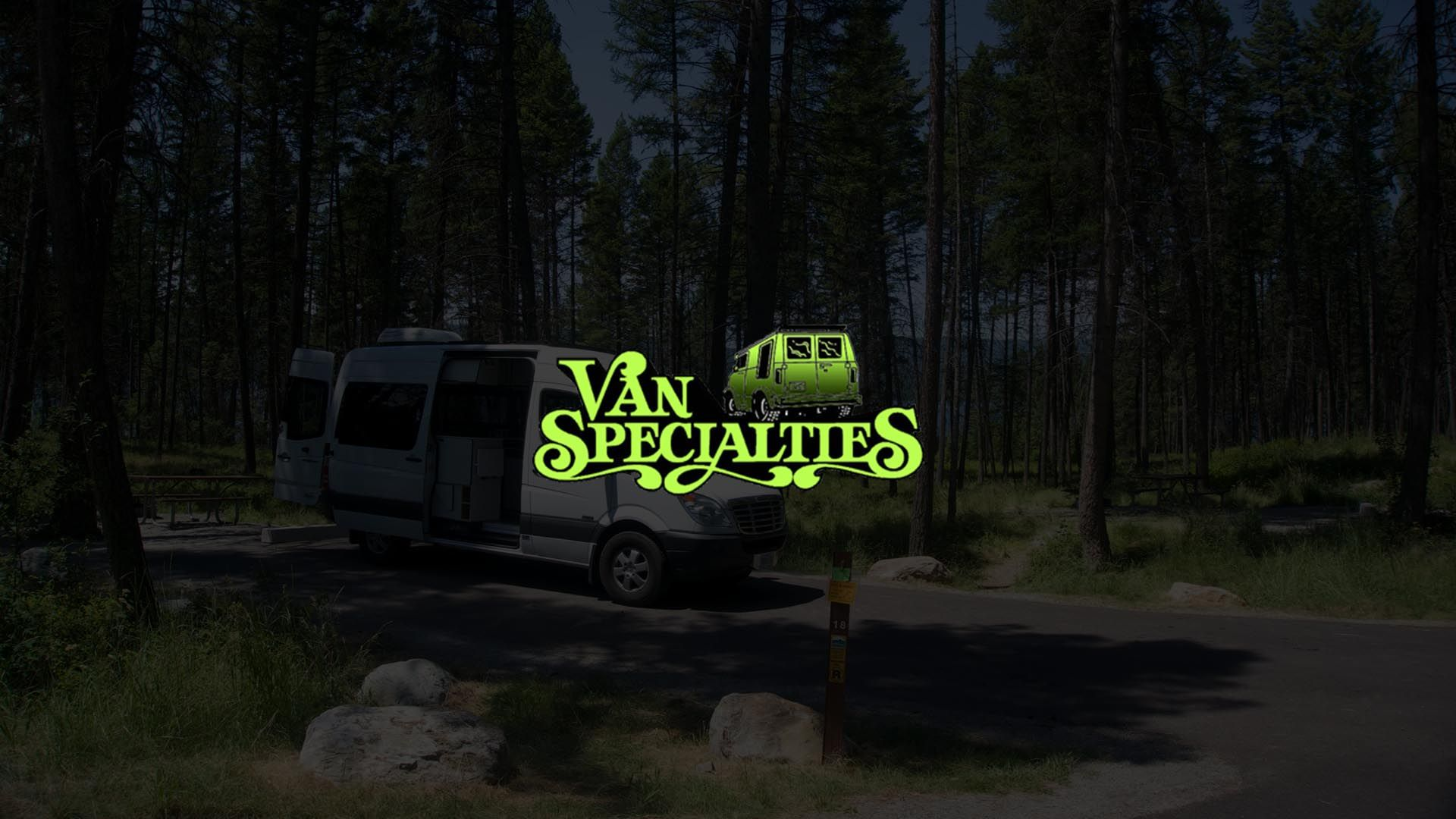 739533ea52 Get in touch with your favorite van customization shop