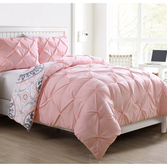 purple xl purp invisible oversized twin p ombre comforter htm omb bedding huaf with comf txl tacking