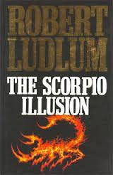 Robert Ludlum Books Robert Ludlum Book Worth Reading Books To Read