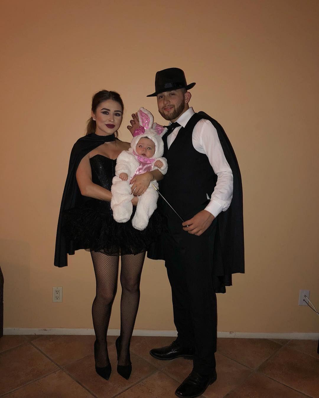 creative family halloween costume ideas that you havenut seen yet