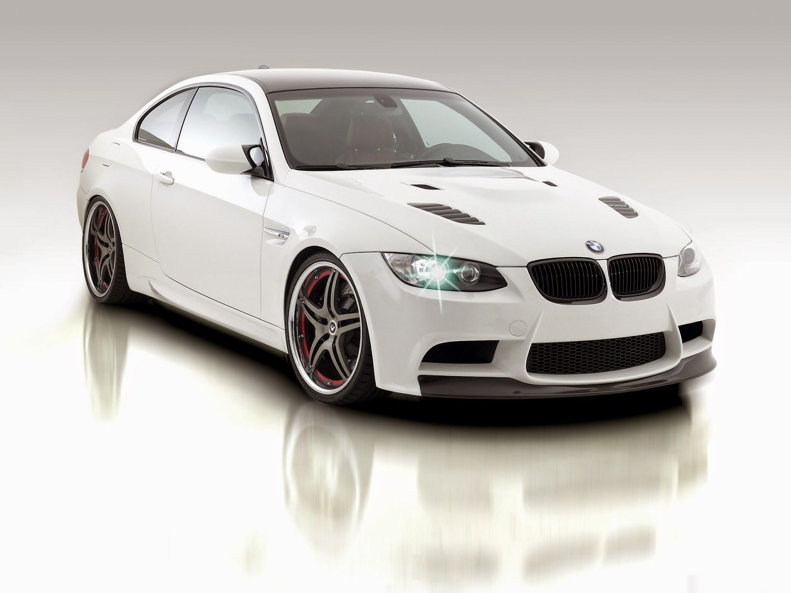 Picture Of 2009 Bmw M3 Hd Pictures Bmw M3 Bmw Bmw Cars