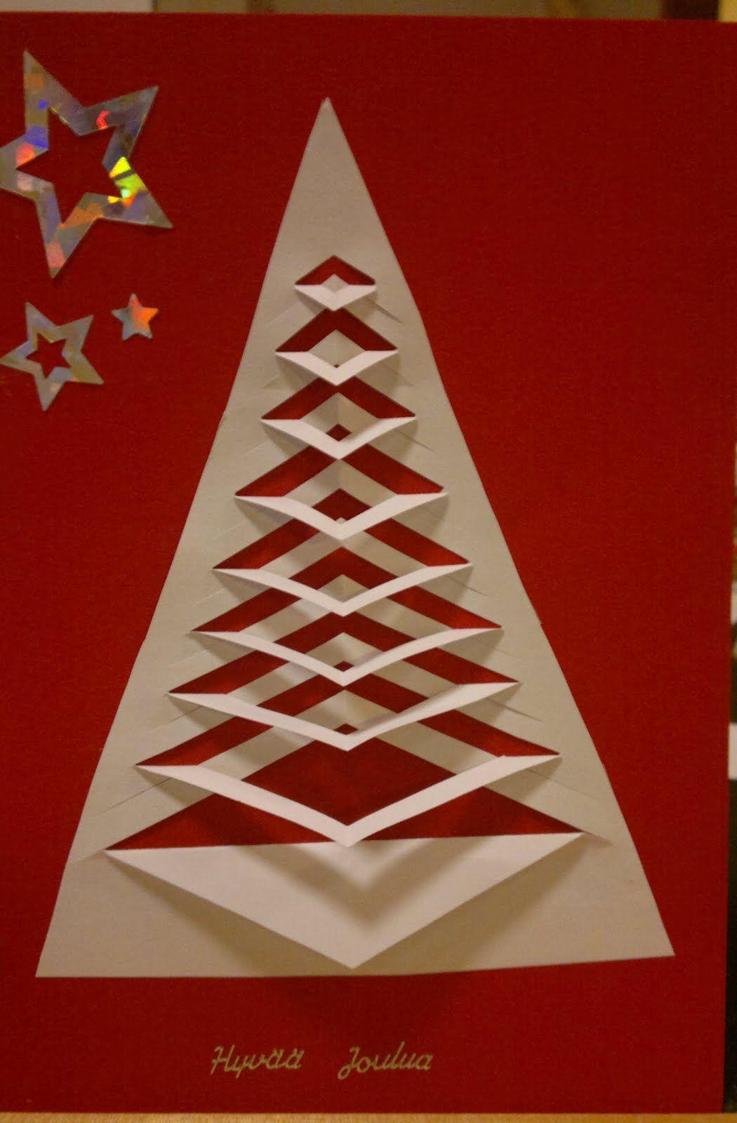 jouluaskartelu Kuvahaun tulos haulle jouluaskartelu | Joulukortit | Pinterest  jouluaskartelu
