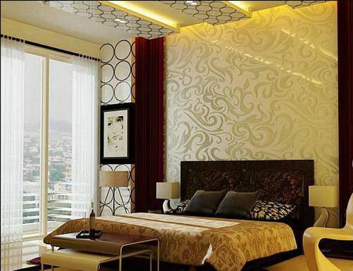 Latest Interior Design for Residences Interior Design Pinterest