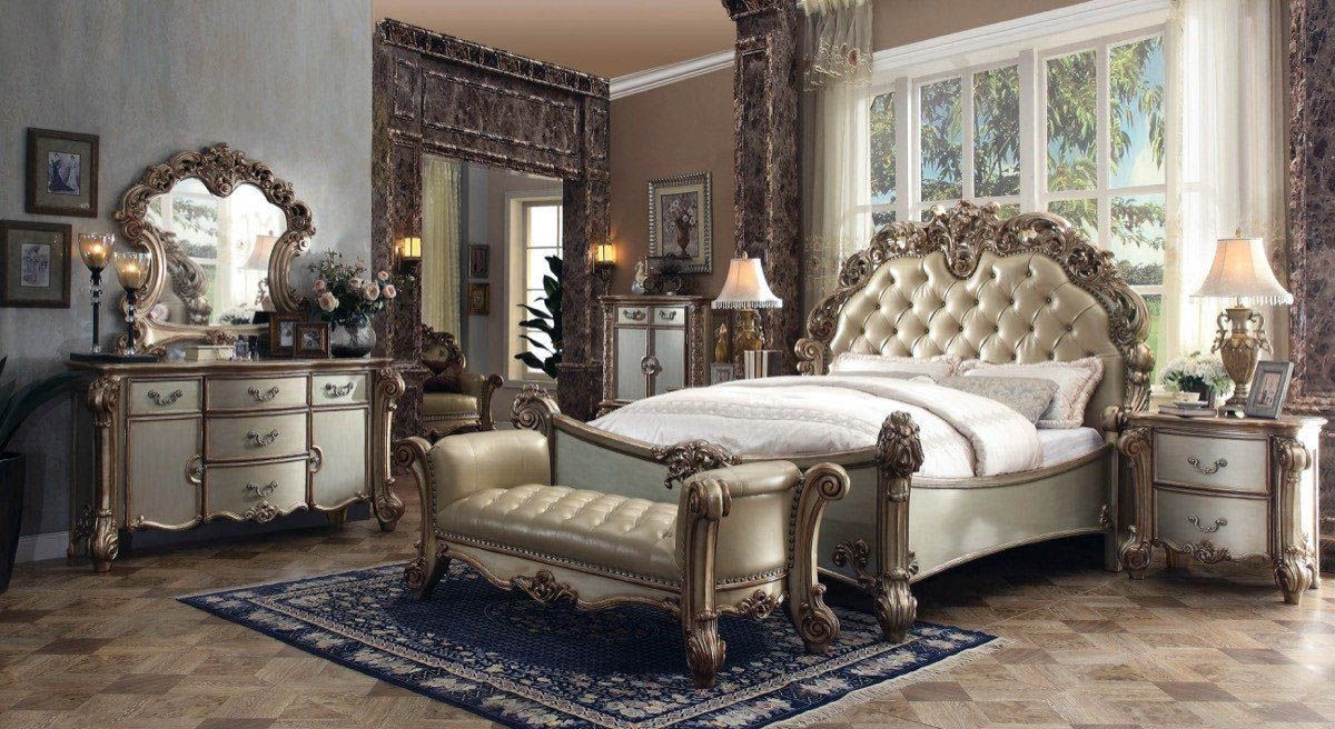 Cool And Contemporary Bedroom Furniture Sets Clearance Only In