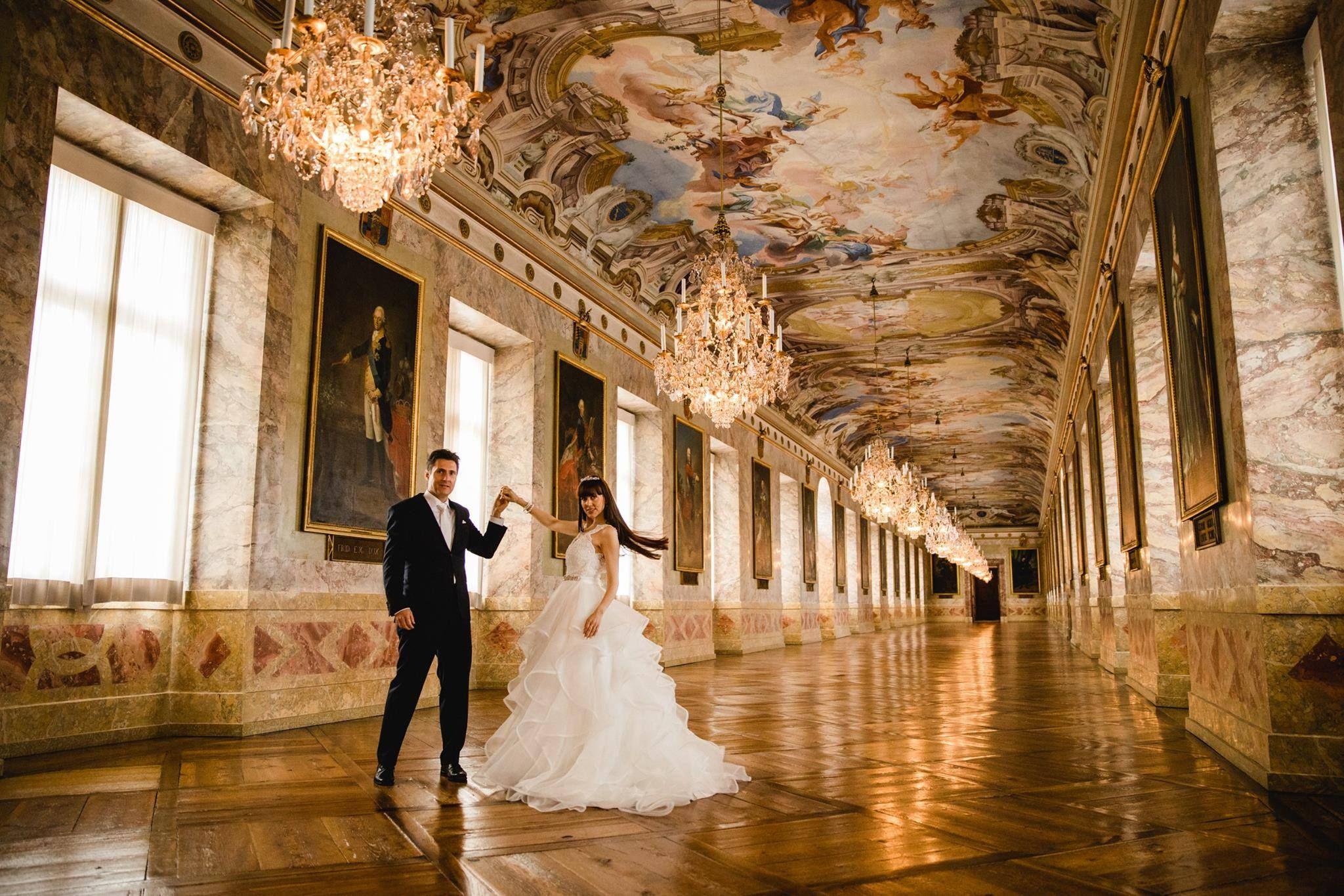 Bildergebnis Fur Hochzeit Ludwigsburg Hochzeit Bilder Hochzeitsbilder Hochzeit