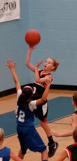 Stats Dad Youth Sports How To Take Action Photos Without The Blur Action Sports Photography Youth Sports Basketball Photography