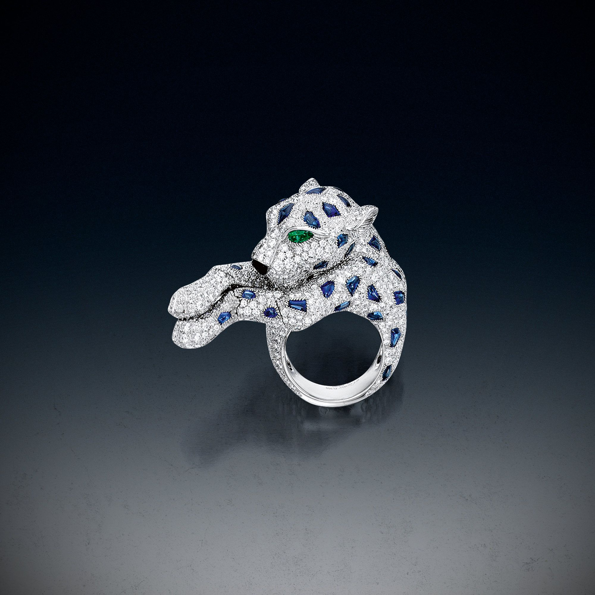en sotheby jewels magnificent s sapphire jewellery lr auctions ecatalogue lot cartier