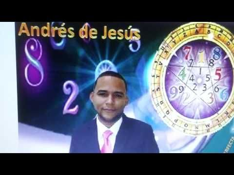 EXTRATERRESTRES OVNIS, LOS PREMIOS DEL VIERNES DIA TARDE