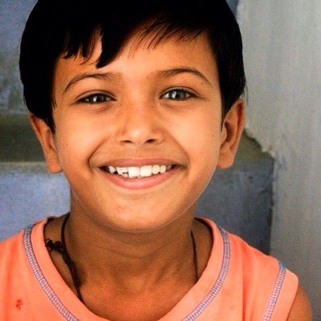 #smile #pushkar #Rajastan #india #인도 #라자스탄 #푸쉬카르 #미소 #어린이