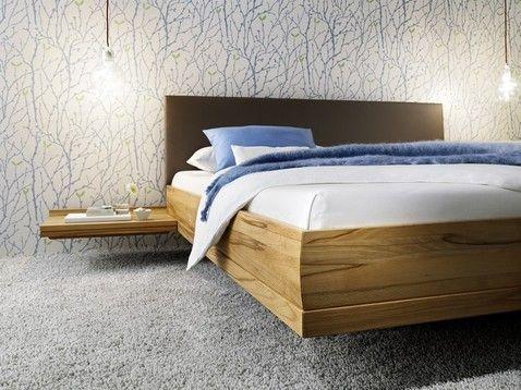 Möbel Frauenfelder - Galerie Schlafzimmer Pinterest - team 7 schlafzimmer