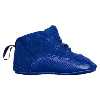 Jordan Retro 12 Boys Infant At Kids Foot Locker