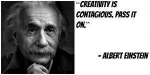 Einstein #quotes #inspiration