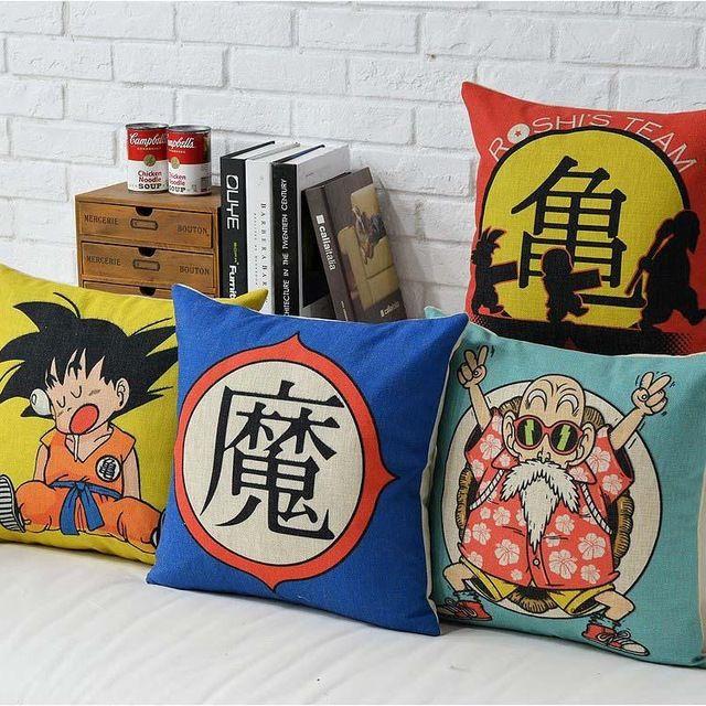 livraison gratuite linge coussin vente chaude nouvelle mode d coration de mariage 45 cm anime. Black Bedroom Furniture Sets. Home Design Ideas