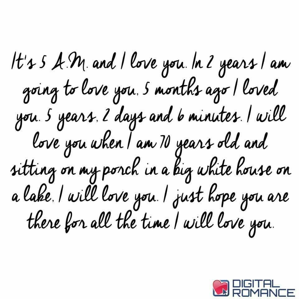 Love And Relationships Quotes I Will Always Love You Love Life Happy And Sad Pinterest