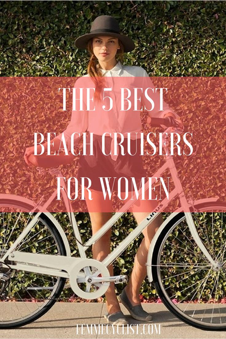 5 Best Women S Cruiser Bikes Cruiser Bike Bike Trips Cruisers