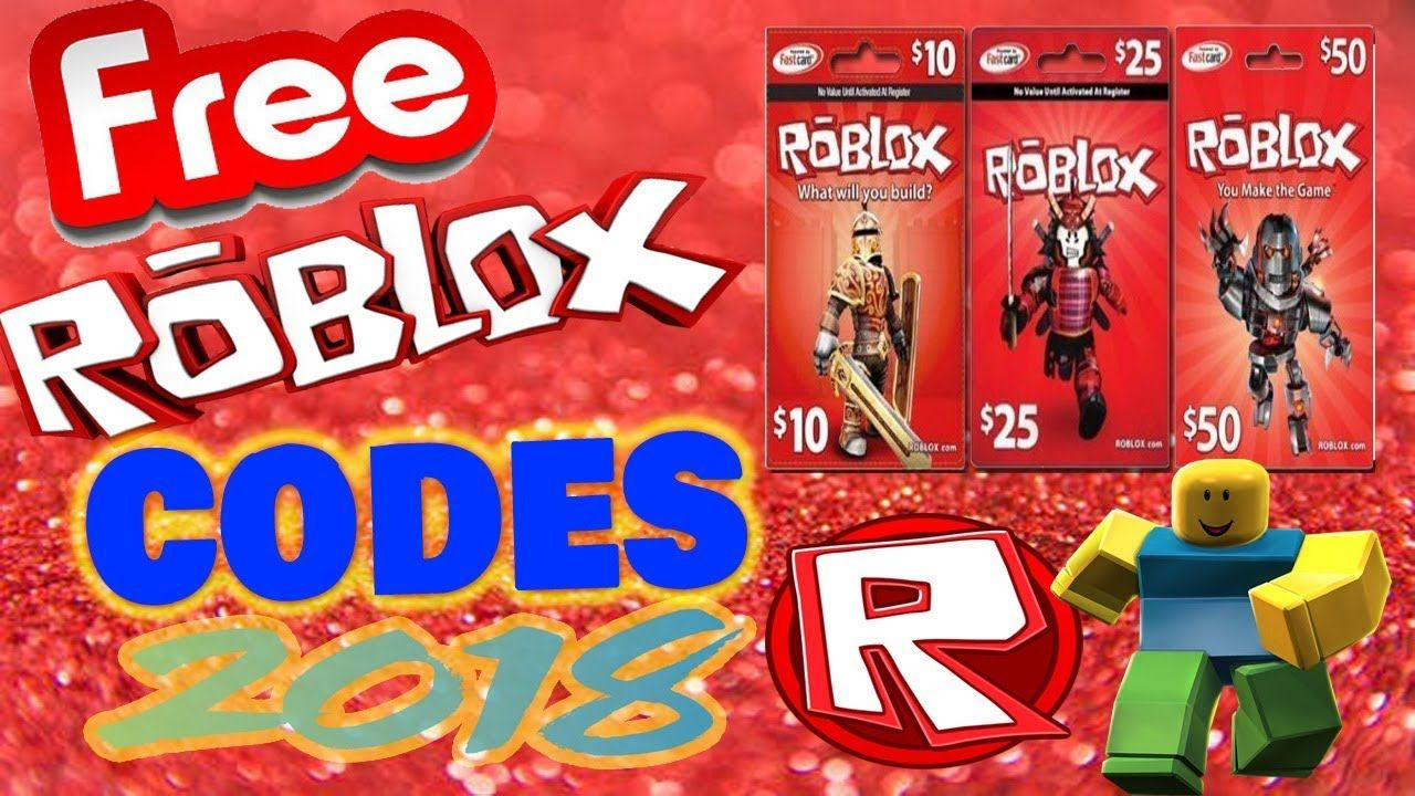 Pin by Carla Houston on GIVE CARDS | Roblox gifts, Watches
