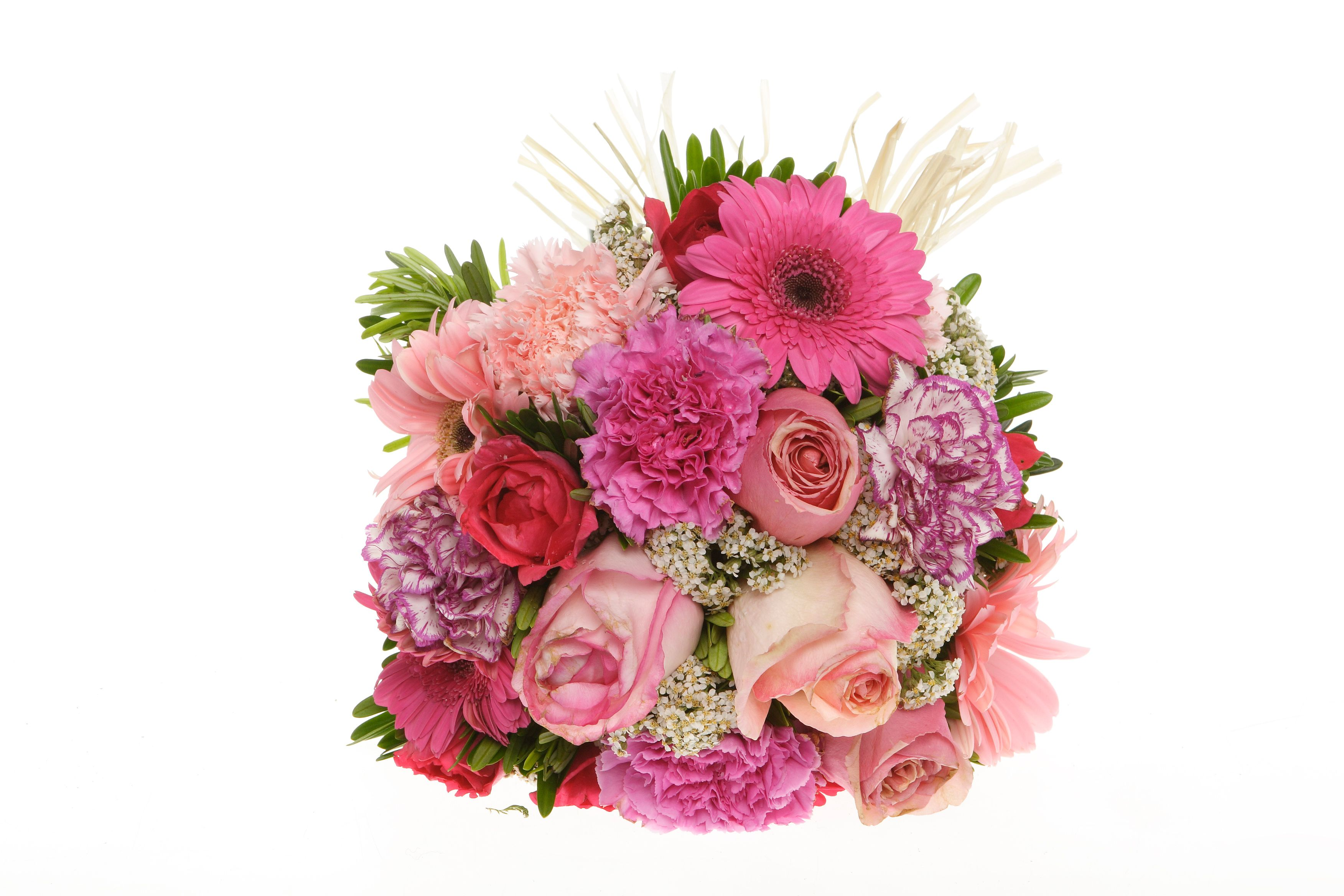 Get 10 Off Sitewide. Use Coupon SEP19TEN Flower gift