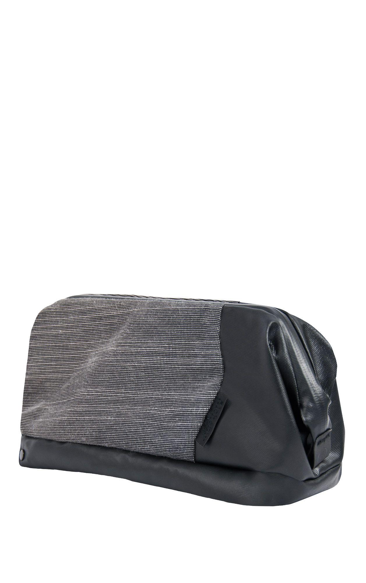 DOPP KIT BAG Dopp Kit, Travel Style, Fashion Bags, Carry On, Fashion 230c50df58
