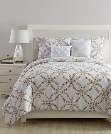 Comforter Sets, Can I Use A King Size Comforter On Queen Bed