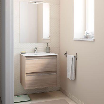 Pin De Alba En Leroy Baño Muebles De Lavabo Muebles De Baño Diseño De Baños Modernos