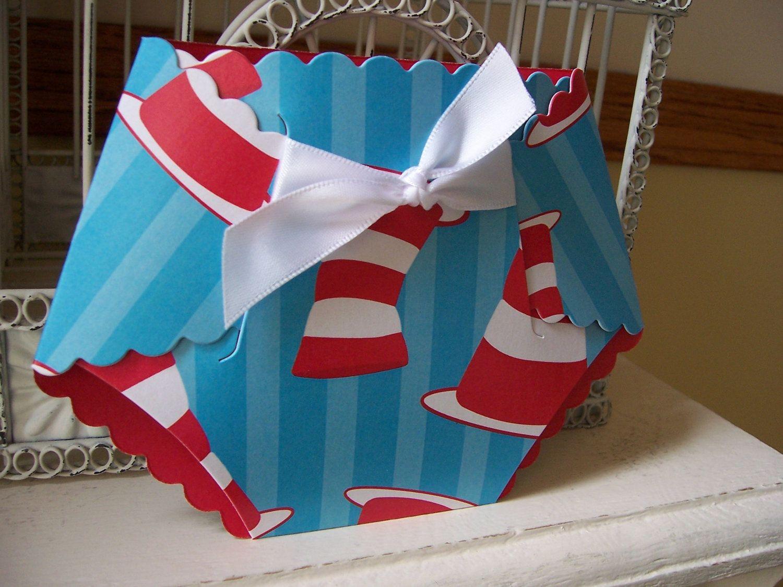 Dr Seuss Baby Shower Invitation Custom by BeautifullyInviting, $2.70 ...