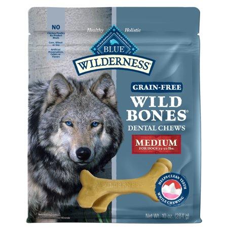 Pets Dog Treats Grain Free Dog Dental Chews Dog Chews