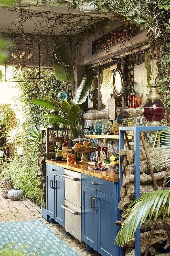 48 great outdoor kitchen cabinets decorating ideas are essential to outdoor kitchen layou on outdoor kitchen essentials id=32437