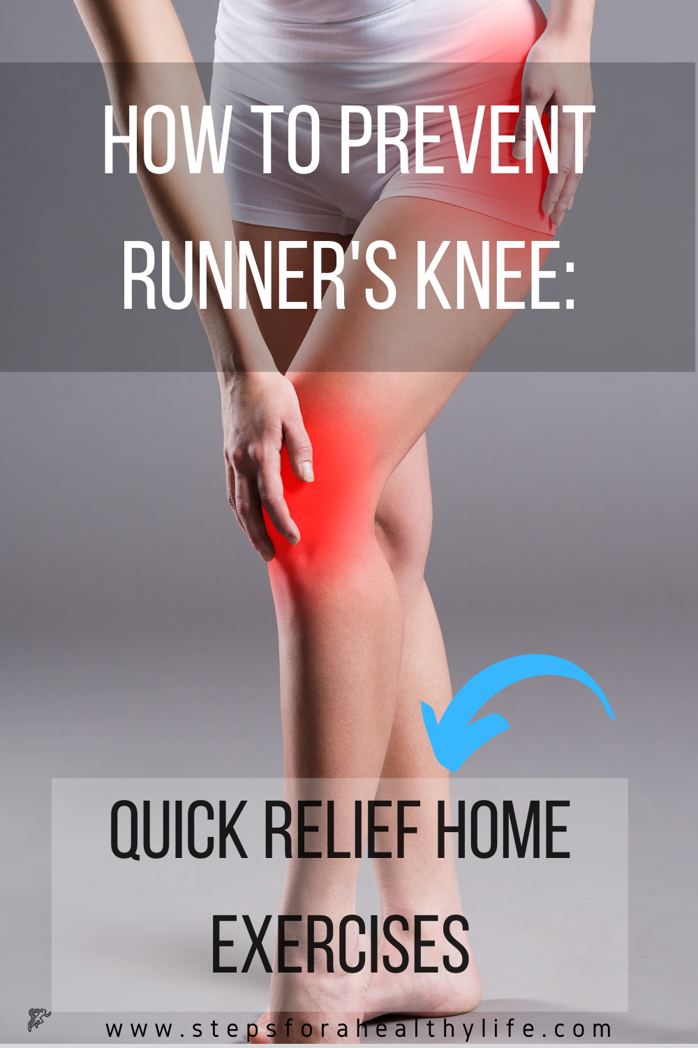 How Long Does Runner S Knee Take To Get Better